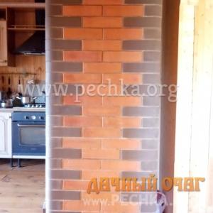 Печь с плитой и сушилкой, фото 4
